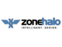 Zone Halo Research / World's Greatest Formulator